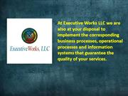 small business consulting firms