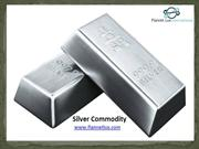 Why Silver Is Much Popular Among Investors