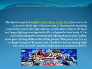 YU GI OH DUEL LINKS HACK CHEATS on-line TOOL CHEATS