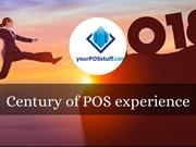 Detail Presentation About Your Pos Stuff