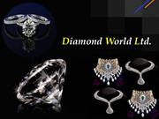 Gold Jewellery Shop In Bangladesh Brings To You The Best Collection Of