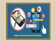 Advantages of Using Geofencing Mobile Advertising