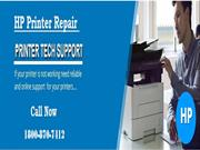 1800 870 7412 -hp printer support phone number in usa