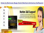Norton 360 Activation Key Number  1-888-959-9638 Norton Activation Pr