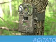 Trail Camera - Game Camera - Usage Guide with Features