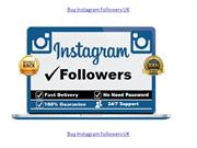 Buy Instagram Followers UK 2018 (http://epicfollowers.co.uk/)