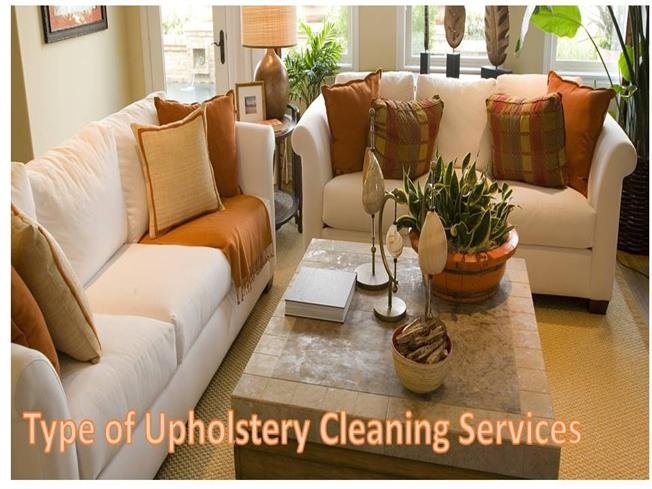 Type Of Upholstery Cleaning Services AuthorSTREAM Amazing Furniture Cleaning Company Property
