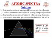 Atomic_spectra.ppt