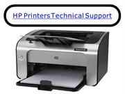 HP printer technical support - Printer Help Support