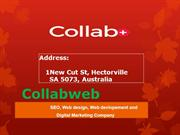 Boost Your Business By  Online Marketing In Adelaide