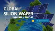 Global Solar Silicon Wafer Industry Research Report