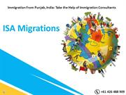 Immigration-From-Punjab_-India-Take-the-Help-of-Immigration-Consultant