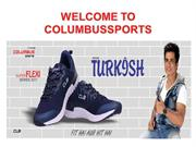 New Arrivals LightWeight Running Shoes | Columbus Running Shoes