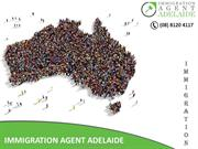 Free Consultation Immigration Agent Adelaide