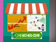 Ways Geo-Fencing Helps You to Grow Your Business Locally
