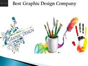 Shoot 'n' freeze -Best Graphic Designing Company in India