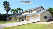 Explore Deals on the Best Properties in the Cayman Islands
