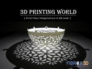 Fibrox - know about 3D printing technology world