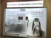 Best Tuition Centre In Yishun and Sengkang