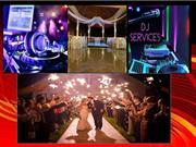 Questions You Need to Ask Your Wedding DJ