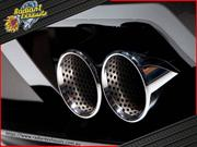 Exhaust systems Sunshine - Radiant Exhausts