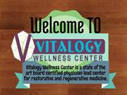 Bioidentical Therapy Homewood