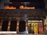 Best restaurant in amritsar-makhanfish-Eating food joint in amritsar-