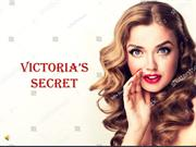 Victoria's secret ppt.mp4