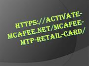McAfee-MTP-Retail-Card