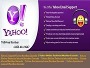 24*7 Yahoo Support Technical Number 1-855-441-9647 | Canada