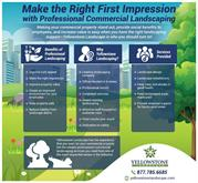 Make the Right First Impression with Professional