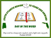 Final - SAR Banner for Feb 9 Day in the Word - Jan 24