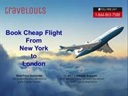 Book Cheap Flights & Airline Tickets at Travelouts.com