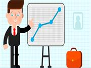Why Hiring a PPC Service in India is a Good Idea