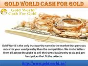 Cash For Gold|Cash For Silver|Cash for Diamond|Cash For Coins in Noida