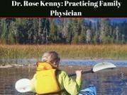 Dr-rose-kenny-practicing-family-physician