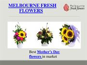 Flower Delivery Melbourne, Florist Melbourne, Send Flowers Melbourne