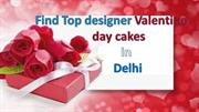 Celebrate your any big party with CakenGifts.in