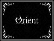 Get your favorite chick styled women Pant By Orient Textiles