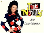 The Nanny!