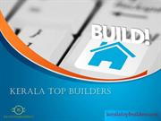 Top Builders in Kochi | Kerala Top Builders