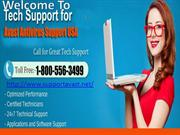 Avast Support Phone Number 1-800-556-3499 USA