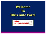Used Car Parts Online from Ultimate Auto Parts Marketplace