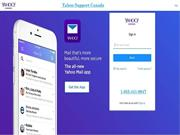 Yahoo Support Online Technical  Number 1-855-441-9647 | Canada