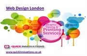 web designers london | cheap web design | web designers london