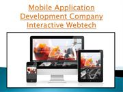 interactivewebtech-mobile-application-development-company-mobile-app-d