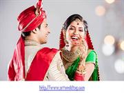 NRI Brides & Grooms for life Partner