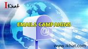 Best Email Marketing | Bulk Email Service Provider In Delhi