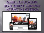 interactivewebtech-mobile-app-development-company-in-delhi-ncr-mobile-