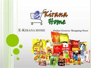 online-grocery-shopping-store